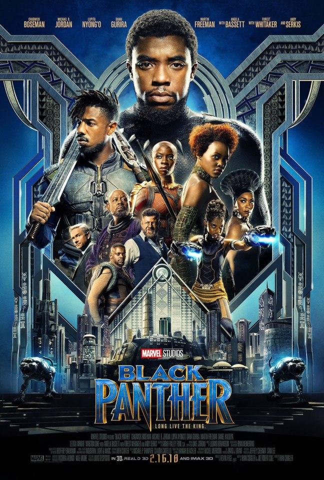Black-Panther-poster-main-xl.jpg