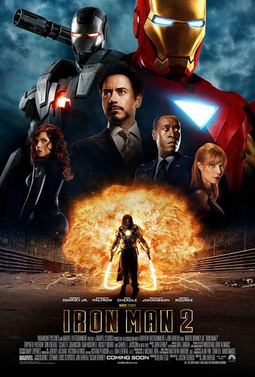 Iron_Man_2_