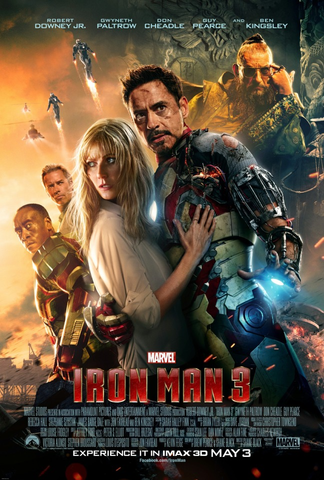 Iron_Man_3_.jpg