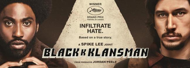 BLACKKKLANSMAN+film+banner.jpg