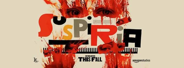suspiria-banner.jpg
