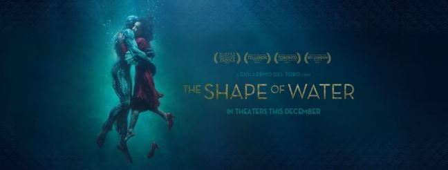 the-shape-of-water-banner.jpg
